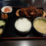 Photo of Arirang Korean Barbecue Restaurant