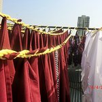 Photo of Dhobi Ghat