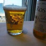 Cidre Rosko