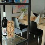 Photo of Resturant Stauning Havn