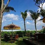 Photo of The Oberoi Bali