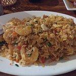 Photo of Restaurant Paacha
