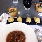 Foto de Clases en cocina con Barcelona Cooking