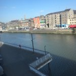 The d Hotel Drogheda Foto