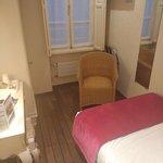 Photo of Hotel Pax Opera