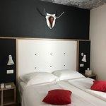 Photo of Hotel Luise