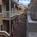 Foto di Hotel Chimayo de Santa Fe