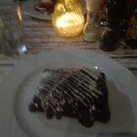 Photo of Mexican Cantina Bodega