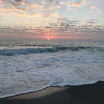 "Photo de Jensen's ""On the Gulf"""