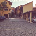 Photo de Buzios Centro Hotel