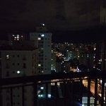 Estanplaza Ibirapuera Foto
