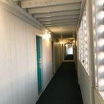 John Yancey Oceanfront Inn Foto