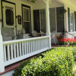 Alling House Bed and Breakfast Foto