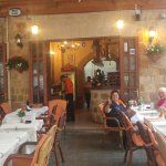 Photo of Fainos Restaurant