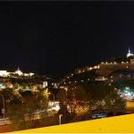 Foto di Hotel Mayoral