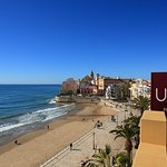 Photo of Urh Sitges Playa Hotel
