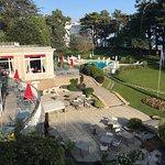 Photo of Hotel Barriere Le Royal La Baule