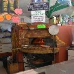 Photo de Allo Pizza