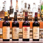 Foto de Prager Winery & Port Works