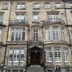 Photo of B+B Edinburgh