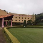 Photo of Hotel Vale Real Itaipava
