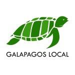 Galapagos Local