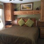 Stardust Lodge Foto
