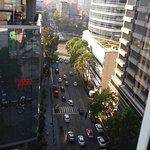 Photo of Laila Hotel CDMX