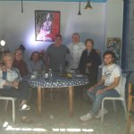 Photo of Sonka Plaza Restaurante