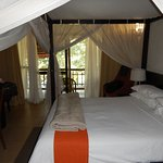Foto de Cresta Mowana Safari Resort and Spa