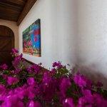 Photo of Casa Manzanillo