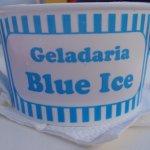 Zdjęcie Blue Ice Geladaria