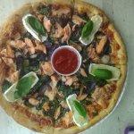 Polinezja Pizza Bar