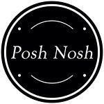 Posh Nosh Haslingden