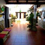 Photo of Casa Arbol