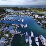 Treasure Cay Marina