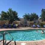 Foto de StaySky Suites I-Drive Orlando