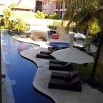 Grand Barong Resort Foto