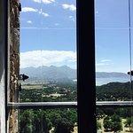 Foto di Hotel Chez Charles