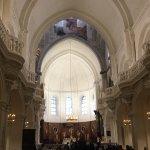 Photo de Cathédrale Notre-Dame-des-Doms