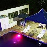 Photo of Hotel Oasis de la Colina