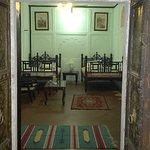 Mahal Khas Palace Photo