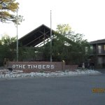 The Timbers Hotel Foto