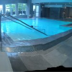 Photo of Relais Spa Val d'Europe