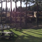 Photo of Melas Holiday Village