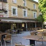 Photo de Brasserie de Lacave