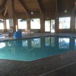 Photo de Baymont Inn & Suites San Marcos
