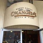Foto de Colangelo's Bakery