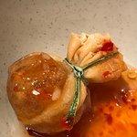 ภาพถ่ายของ Richmond Japanese Sushi