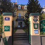 Hotel Jäger Foto